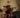 Apéros de la Cave à Musique : Azimut Crin Crin et Frisette
