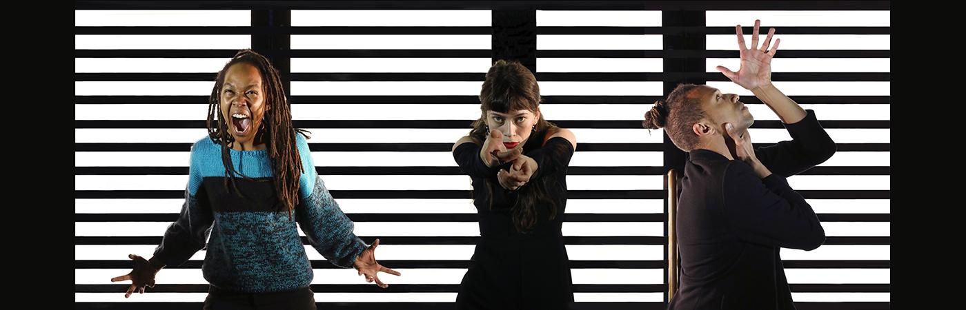 À mon bel amour - Le Théâtre, Scène nationale de Mâcon