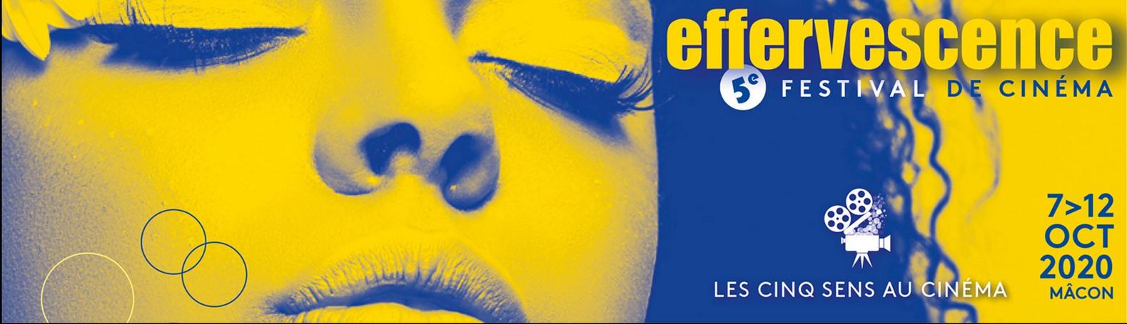 Festival Effervescence 2020