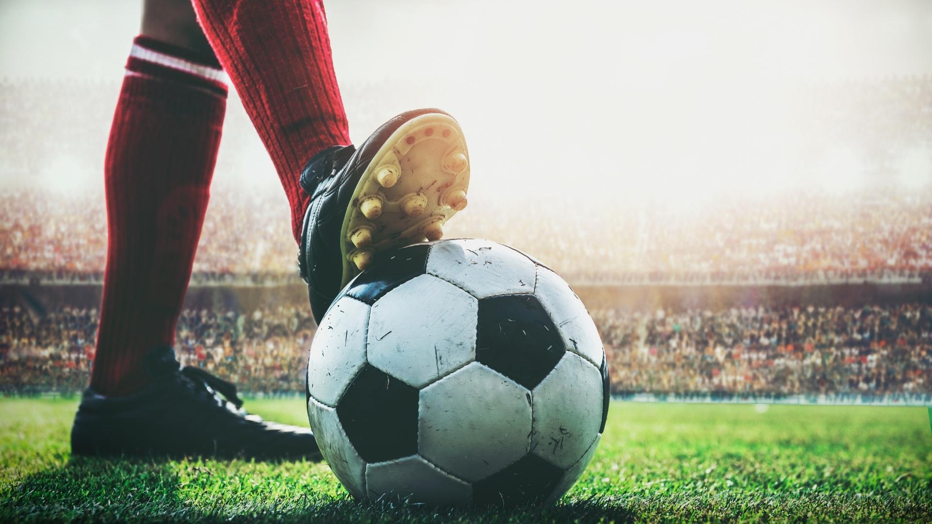 Mâcon : Mâcon Olympique Club